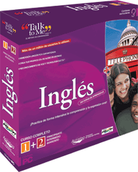 talk-to-me-ingles-curso-completo.jpg