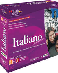 talk-to-me-italiano-curso-completo.jpg